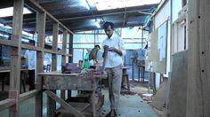 STUDIO MUMBAI PRAXIS1