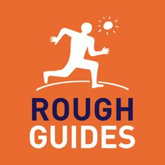 Rough Guides is a leading publisher of travel and reference information known for its 'tell it like it is' attitude, accurate, up-to-date content and informed contemporary writing.