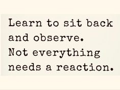 Quote about life. Good Life Quotes, Best Quotes, English Quotes, Sayings, Learning, Design, Best Quotes Ever, Lyrics, Studying