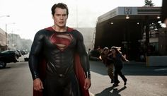 Official movie stills of Man of Steel with Henry Cavill as Superman / Clark Kent All the images are courtesy of Warner Bros. Superman Man Of Steel, Batman Vs Superman, Comic Book Superheroes, Superhero Movies, Dc Movies, Marvel Movies, Films, Henry Cavill News, Captain Marvel Shazam