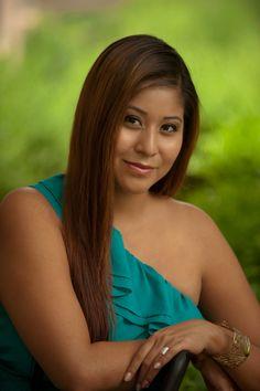 Brenalee Sakiestewa (Pima/Hopi/Navajo)