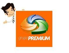 O Grupo Premium é um sistema que disponibiliza vários cursos, treinamentos e suporte online, onde, ensinamos você trabalhar com Internet marketing, Sistema de Afiliados, vender produtos no Hotmart, fazer seus vídeos em cenários virtuais, trabalhar com facebook ads, Gerar milhares de fãs no facebook, trabalhar com photoshop, fazer capas em 3D, etc.