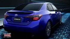 Houston, TX 2014 Toyota Corolla Lease or Purchase Spring, TX | 2014 Corolla Dealers Tomball, TX