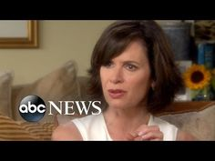 20/20 Anchor Elizabeth Vargas Talks to The Fix About Anxiety, Alcoholism, and…