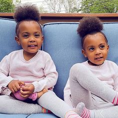 374aaacbd0a2f53a788e144f23b414cb mclure twins cute kids alexis and ava twins mcclure lo fall fashion pinterest,Mcclure Twins Meme
