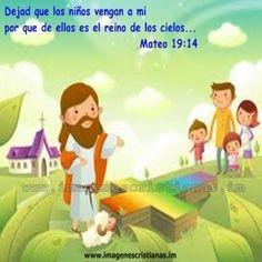 cristianas-infantiles.jpg (400×400)