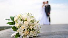 Οι καλεσμένοι θα πληρώνουν… τη νύφη! Wedding Dj, Wedding Humor, Wedding Tips, Wedding Gowns, Wedding Photos, Wedding Planning, Wedding Ceremony Programs, Wedding Venues, Flower Images Hd