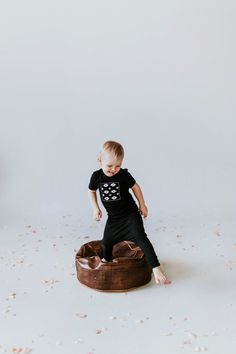 KAIKO ☁️ Sneak peek to our first collection ☁️ Fashion with a mission ☁️ Ethically made clothes for children ☁️ www.kaikoclothing.com