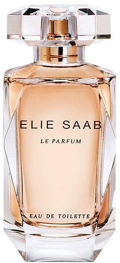 Le Parfum 1.6-Oz. Eau de Toilette - Women