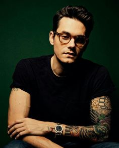 john mayer continuumjohn mayer gravity, john mayer neon, john mayer say, john mayer in your atmosphere, john mayer the search for everything, john mayer belief, john mayer daughters, john mayer 2017, john mayer neon перевод, john mayer in your atmosphere перевод, john mayer continuum, john mayer say перевод, john mayer waiting on the world to change, john mayer trio, john mayer слушать, john mayer скачать, john mayer wiki, john mayer love on the weekend скачать, john mayer love on the weekend перевод, john mayer песни