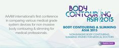 Looking forward to lecture about Cellulaze laser for Cellulite reduction and about Smartlipo-Triplex for Laser Body Contouring in Singapore and then Boston, USA next week.