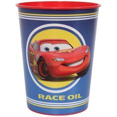 keepsake cups for 0.97 each