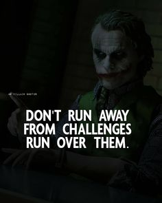 Type YES if you believe 🙏🏻✨❤️ Joker Love Quotes, Psycho Quotes, Motivacional Quotes, Cute Love Quotes, Badass Quotes, Girl Quotes, Wisdom Quotes, Life Choices Quotes, Attitude Quotes For Boys