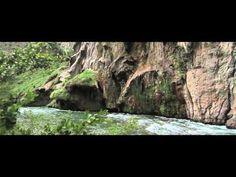 www.aralleida.cat Lleida en ruta. Els Pallars: Sobirà i Jussà.