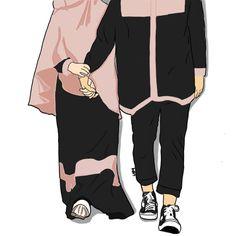 Disney Wedding Dresses, Hijab Bride, Girl Hijab, Pakistani Wedding Dresses, Wedding Hijab, Cute Muslim Couples, Muslim Girls, Muslim Women, Cute Couples