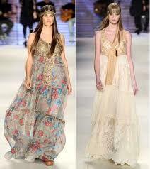 Ahhh! esses longos! sempre vestindo com elegância e simplicidade.