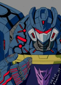 Safebooru is a anime and manga picture search engine, images are being updated hourly. Transformers Decepticons, Transformers Optimus Prime, Robot Concept Art, Robot Art, Gi Joe, Black Cat Marvel, Sound Waves, Manga Pictures, Spiderman