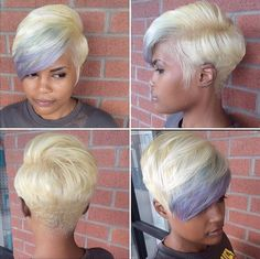 Slay! @hairbylatise - http://community.blackhairinformation.com/hairstyle-gallery/short-haircuts/slay-hairbylatise/