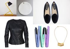 WIN: A few of my favourite things! via KimGray Pretty Little, Nice Dresses, Gray, Clothes For Women, My Favorite Things, Stylish, My Style, Amazing, Giveaway
