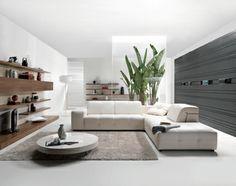 JC Perreault meuble