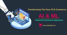 Web Application, Ecommerce, Face, The Face, E Commerce, Faces, Facial