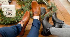 3e29608345b 7 mejores imágenes de Zapatos Flexi para hombre modelos modernos ...