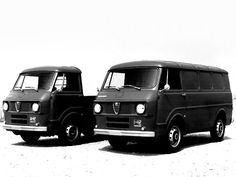 Alfa-Romeo-A12-Diesel-F12-Furgone-Chiuso-Diesel-1973-1977.jpg (640×480)