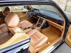 Mercedes Benz Coupe, Mercedes Auto, Mercedes W126, Nissan Gt R, Nissan 370z, Lamborghini Gallardo, Bmw M3, Europe Car, Automotive Upholstery