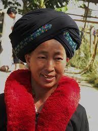 """Résultat de recherche d'images pour """"enfant turban traditionnel"""""""