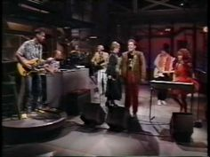 The B-52's - Love Shack (Live 1989) Music Mix, My Music, Music Lyrics Art, B 52s, Music Images, Movie Gifs, Country Songs, Composers, My Rock