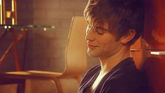 Nate Archibald | marry me
