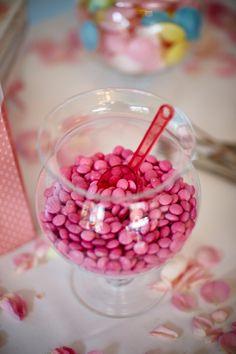 #Candybar #SweetTable #Wedding #Hochzeit