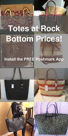 Install the free Poshmark App to start buying   selling fashion in the  largest mobile marketplace e1c9625c6cc