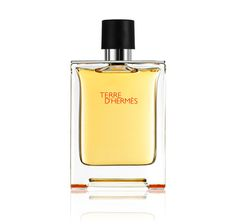 cbebdc7b2db7 Shop HERMÈS Terre d Hermès Eau de Toilette at Sephora. This bold and  ancient alchemy gives root to woody tones and rich green notes.