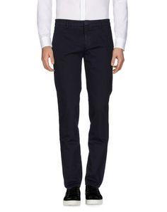 BIKKEMBERGS Casual pants. #bikkembergs #cloth #top #pant #coat #jacket #short #beachwear