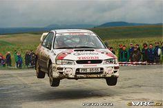 Subaru Impreza Subaru Wrc, Subaru Impreza, Off Road Racing, Offroad, Monster Trucks, Cars, Vehicles, Life, Rally Car