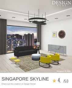 My Design, House Design, Conference Room, Flat Screen, Studio, Table, Furniture, Home Decor, Blood Plasma