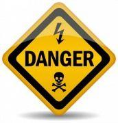 2 Dangerous Warfarin Side Effects Long Term Effects of Warfarin
