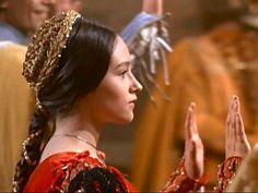 Juliet Capulet Montague - 1968 Romeo and Juliet by Franco Zeffirelli Photo (22927914) - Fanpop