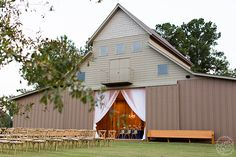The Hitching Post Farms, Eclectic, Alabama Hitching Post, Wedding Day Inspiration, Farms, Alabama, Wedding Decorations, Shed, Outdoor Structures, Photography, Haciendas