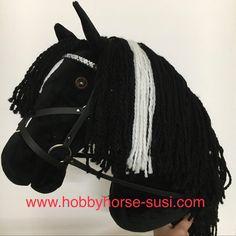 Hobby Horse, Riding Helmets, Hair Styles, Beauty, Fashion, Hobbies, Handarbeit, Sustainability, Hair Plait Styles