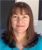 Sandi Fratzke - Centreville, MD