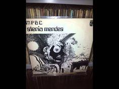 MPBC - Stenio Mendes