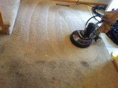 Our solutions are 100% eco-friendly. The #carpets which are properly #steamcleaned are more likely to reduce the dirt in the air.   http://freshcarpetcleaning.com.au/