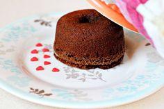 100 calorie single serving chocolate brownies low fat, vegan
