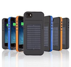 Solar charging phone case by EnerPlex. . . . . #tech #gadgets #photo #technology #photography #techy #newgadget #flashlight #military #gear #outdoors #drone #safety #cars #auto #tv #screen #lcd #led #samsung #3Dprinting #smartwatch #apple #mac #pc #windows #bike #drone by gadgetstech