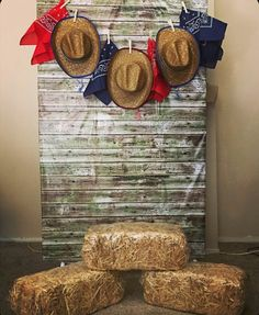 Themed parties 448952656604522047 - Cowboy Birthday Party, Cowboy Party Supplies, Cowboy Theme Party Source by zeckise Rodeo Party, Cowboy Theme Party, Cowboy Birthday Party, Horse Party, Country Birthday Party, Texas Party, Country Hoedown Party, Pirate Party, Country Theme Parties