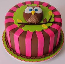 Image result for images of birthday cakes
