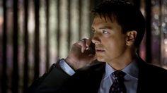 'Arrow' Season 2: Will John Barrowman return for the finale?