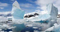 Pesquisadores descobriram sinais de vida na lama tirada do fundo de um lago coberto de gelo na Antártida. Estudar micróbios em tais ambientes extremos pode ajudar os cientistas a entender como a vida pode prosperar nos mais severos lugares da Terra e potencialmente em outros planetas.